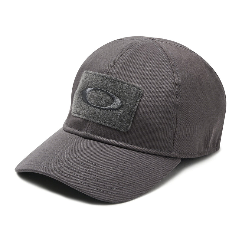 Oakley SI Cotton Hat- Shadow