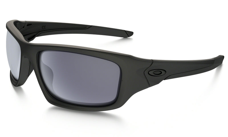 Oakley Men's Valve Covert Sunglasses 009236-16