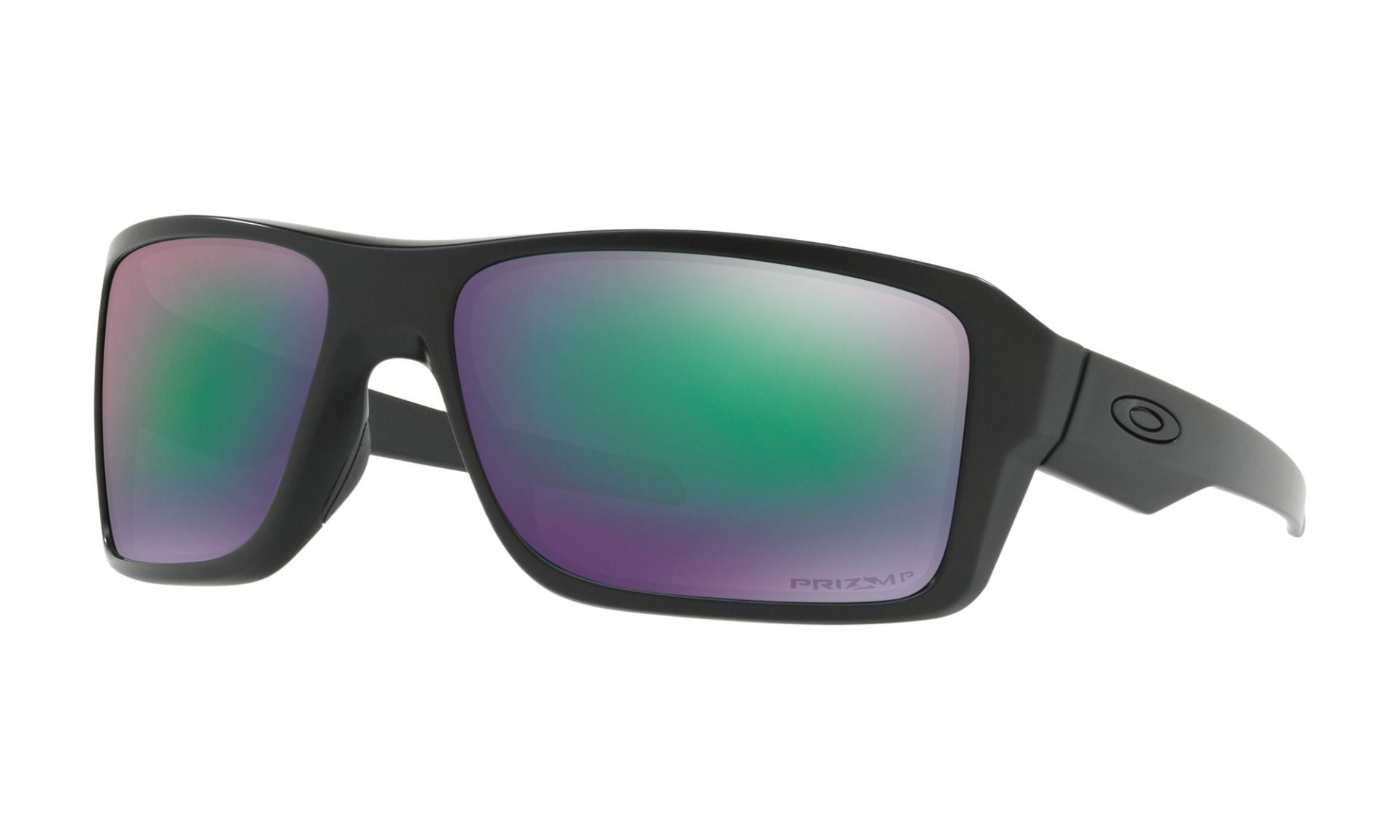 65ce3f5b5c Oakley Men s Standard Issue GASCAN® PRIZM™ Sunglasses with Maritime  Polarized Lens