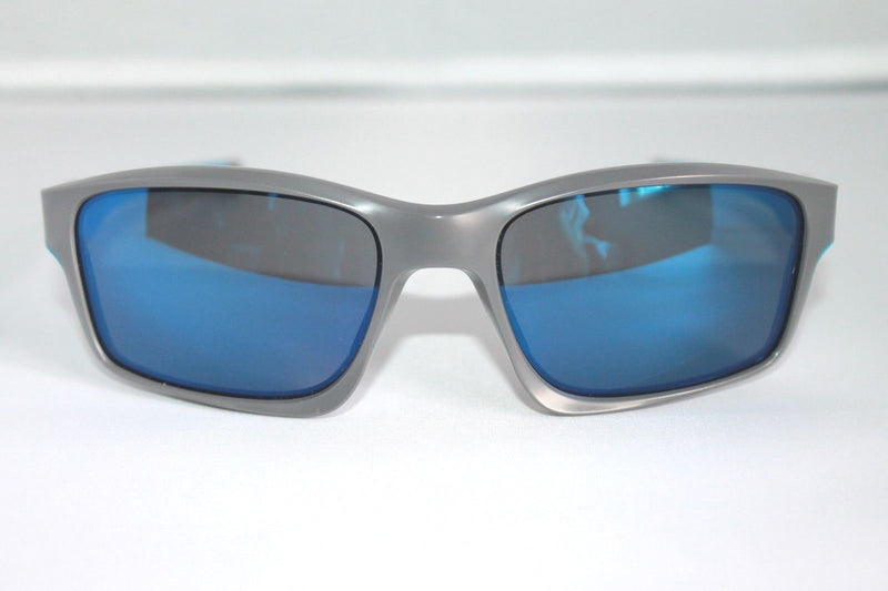 Oakley Men's Chainlink Sunglasses OO9247-05