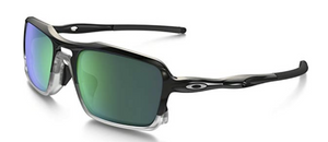 Oakley Men's Triggerman Sunglasses OO9266-02