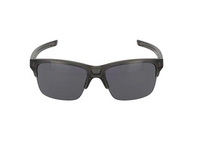 Oakley Thinlink Sunglasses OO9316-01