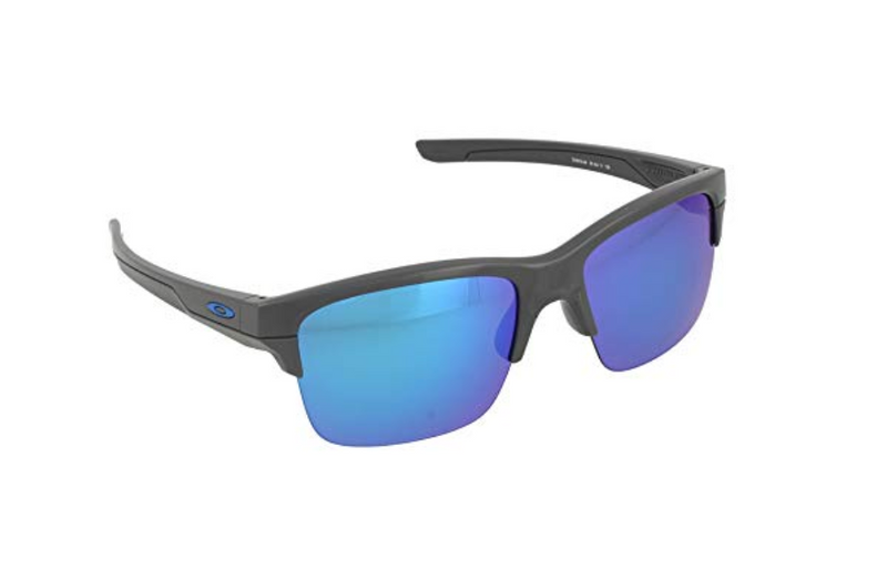 Oakley Thinlink Sunglasses OO9316-04