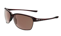 Oakley Women's Unstoppable Sunglasses OO9191-08