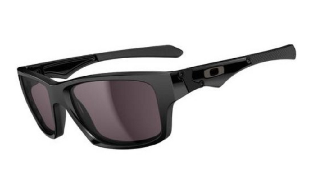 Oakley Men's Jupiter Squared Sunglasses OO9135-01
