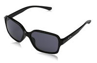 Oakley Women's Proxy Dispute Sunglasses OO9312-03