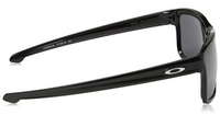Oakley Men's Sliver Sunglasses OO9262-04