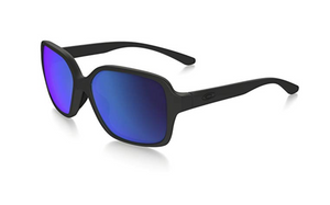 Oakley Women's Dispute Sunglasses OO9312-06