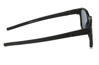 Oakley Men's Latch Square Sunglasses OO9353-03