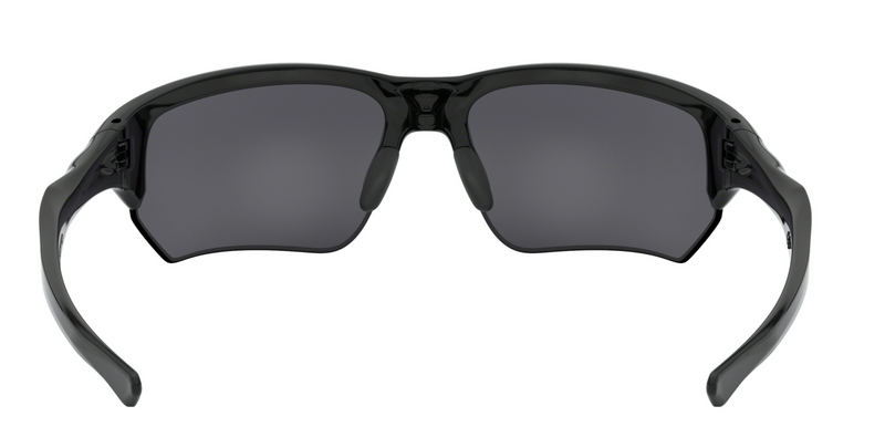 Oakley Men's Flak Beta OO9363-0264