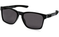 Oakley Men's Catalyst Sunglasses OO9272-08