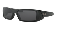 Oakley Men's Gascan Sunglasses 03-473