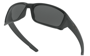 Oakley Men's Straightlink Sunglasses OO9331-01