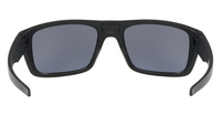 Oakley Men's Drop Point Sunglasses OO9367-0160
