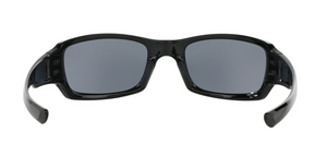 Oakley Men's Fives Squared Sunglasses OO9238-04
