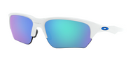 Oakley Men's Flak Beta Sunglasses OO9363-0364