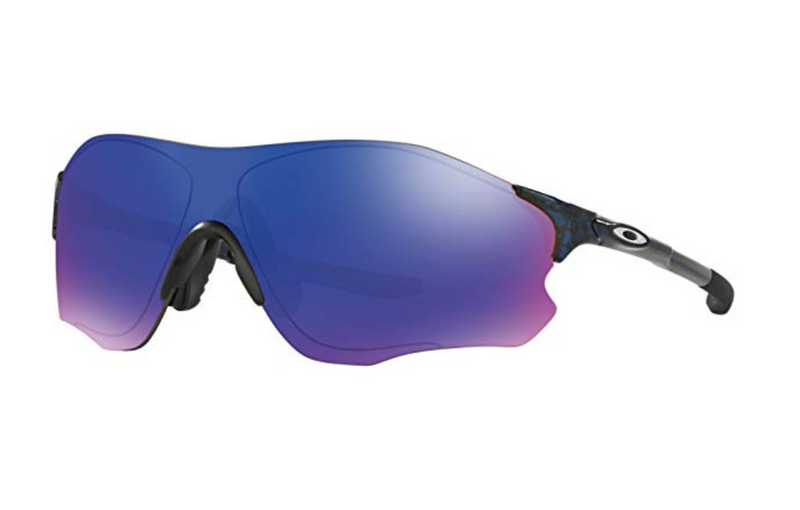 Oakley Men's Evzero PRIZM Golf Sunglasses OO9308-02