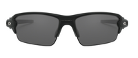 Oakley Men's Flak 2.0 Sunglasses OO9295-01