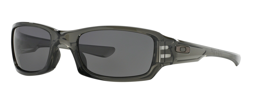 Oakley Men's Fives Squared Sunglasses OO9238-05