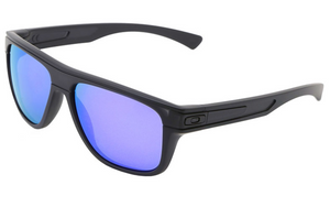 Oakley Men's Breadbox Sunglasses  OO9199-02