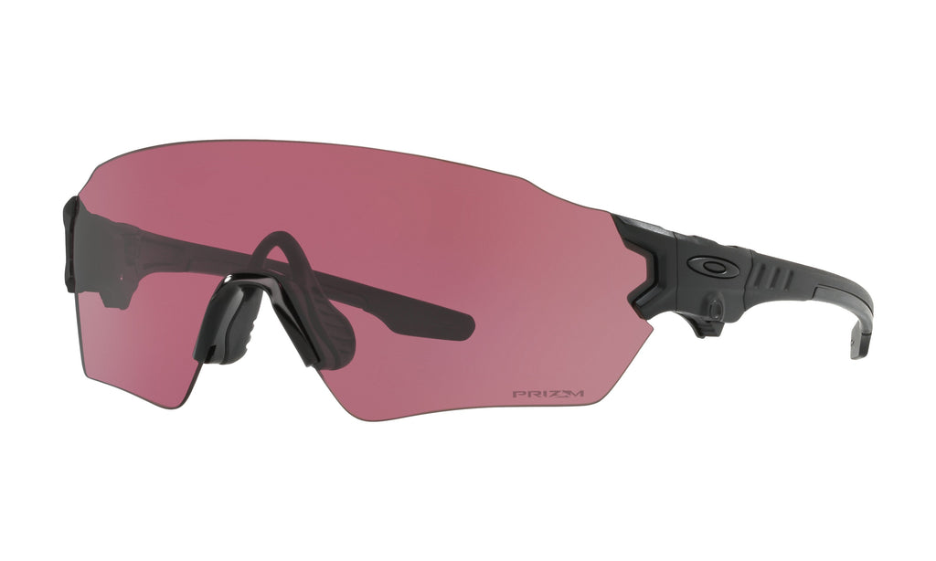Oakley Men's SI Standard Issue Tombstone Spoil Sporting Clay Prizm