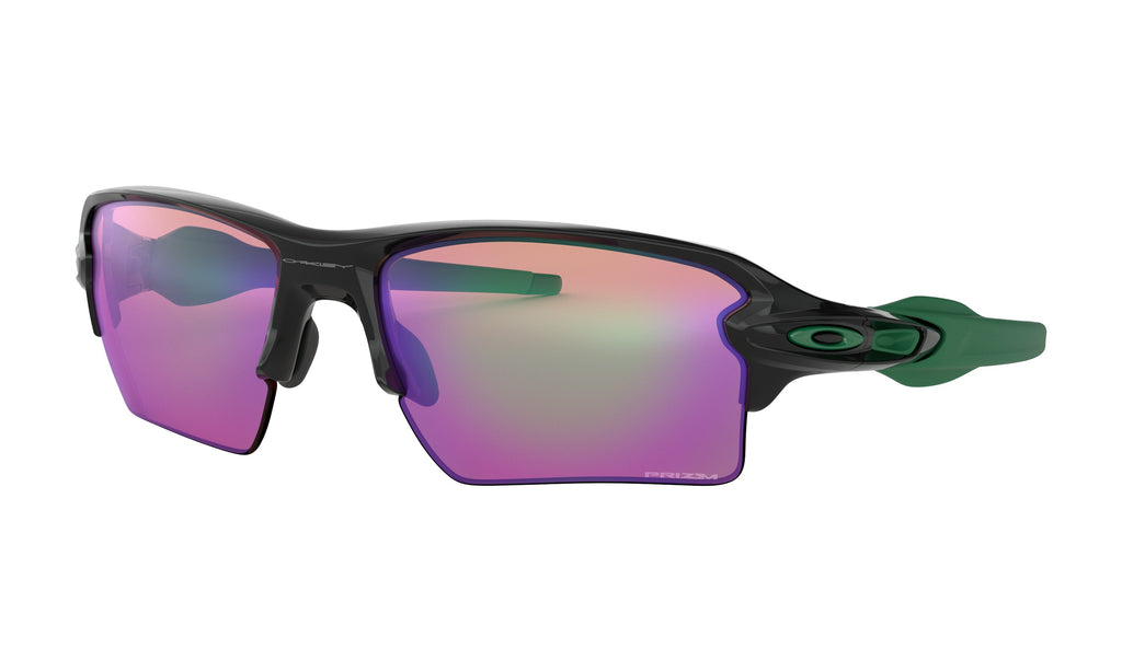 Oakley Flak 2.0 Xl OO9188-7059 Black Prizm Golf