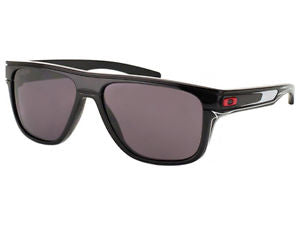 Oakley Troy Lee Designs Signature Series Breadbox Sunglasses Polished Black/Warm OO9199-31
