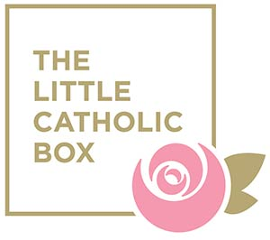 The Little Catholic Box