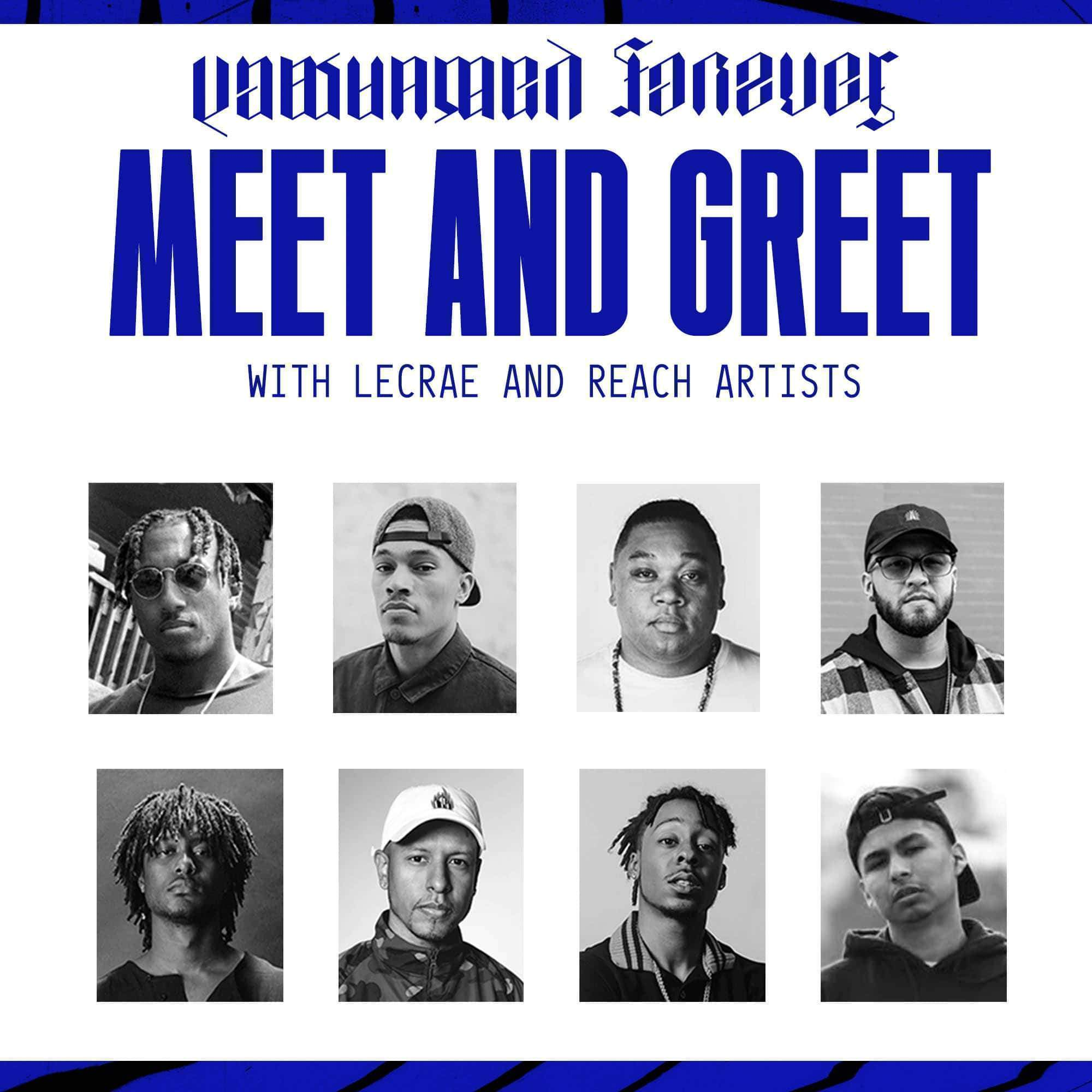 Unashamed Forever Tour - DIAMOND VIP - Orlando, FL - 04/11