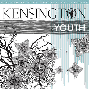Kensington - Youth (Limited Edition) (Digital)