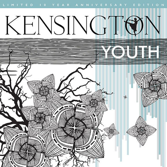 Kensington - Youth (Limited Edition)