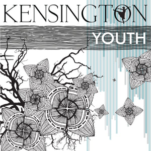Kensington - Youth (CD)