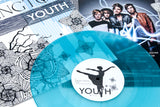 Kensington - Youth (Limited Edition) (CD)