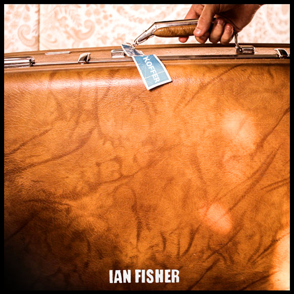 Ian Fisher - Koffer (Digital)