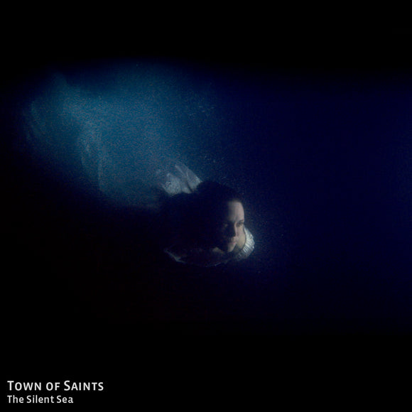 Town of Saints - The Silent Sea (ZURICH soundtrack) (Digital)