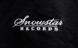 Exclusive Snowstar Records sweater