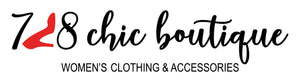 728 Chic Boutique