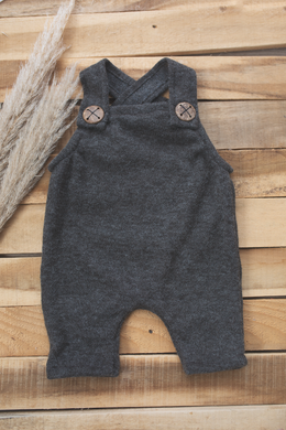 Baby 6-12 months size romper, pre order