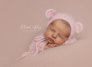 Baby hats and bonnets – AAJAPhotoProps eb77345b2151