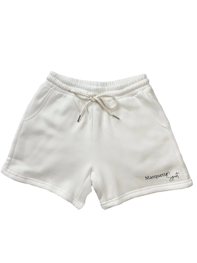 Off-White Sweatshort