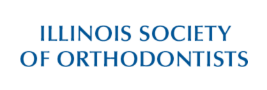 illinois society of orthodontists