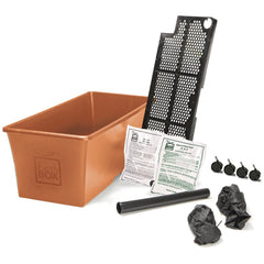 EarthBox Organic Garden Kit