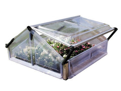 Palram Cold Frame (Double)