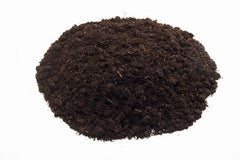YUF Potting Soil Mix