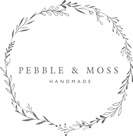 Pebble and Moss