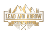 Lead & Arrow Media