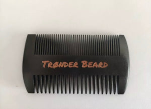Beard butter 60ML
