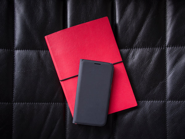 How Do I Find The Right Card Case for My Smartphone