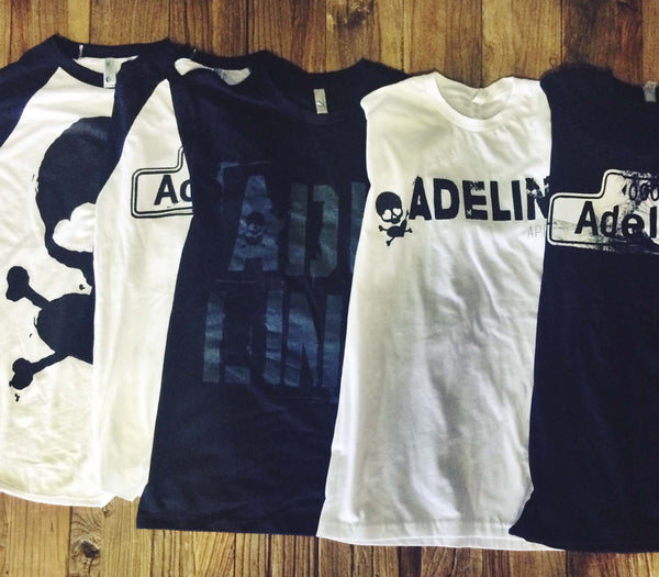Adeline Apparel