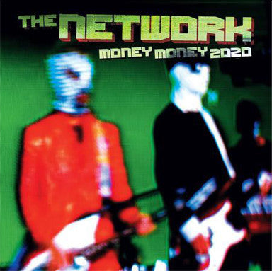 The Network - Money Money 2020